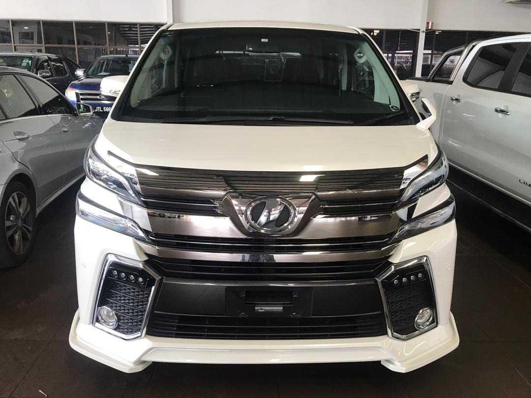 Ang Trading & Motor Credit Sdn Bhd - Imported & Used Cars