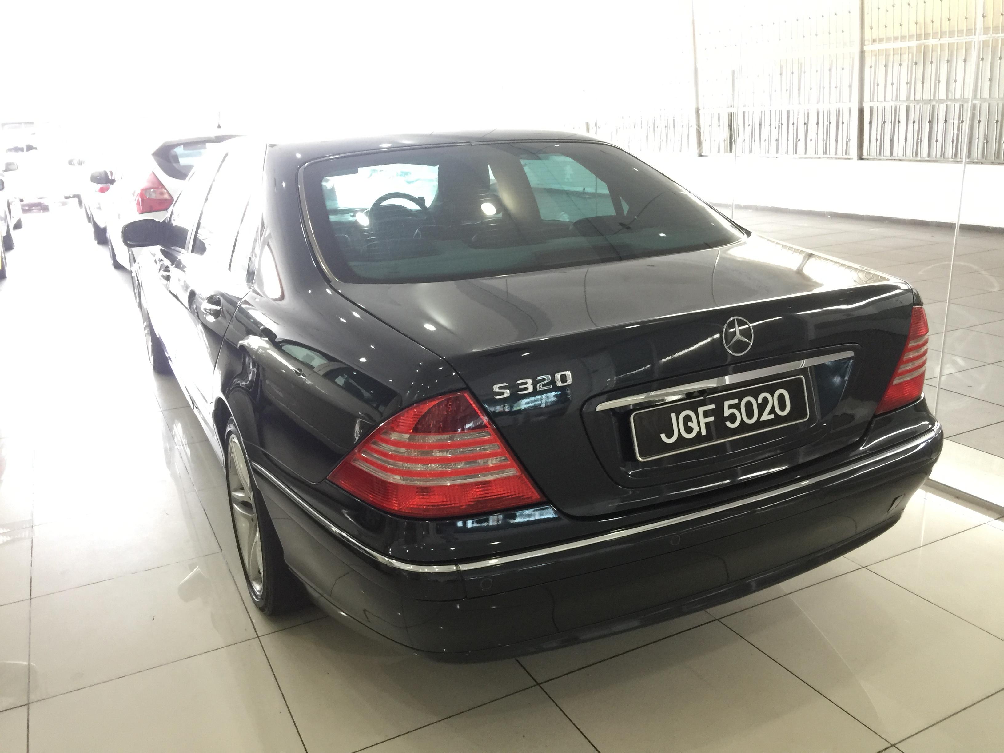 S320L